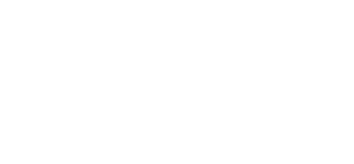 Norwood Productions